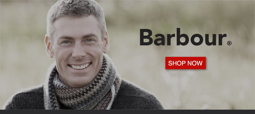 Barbour AW
