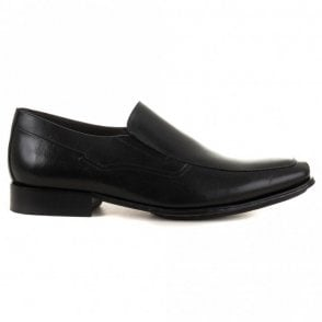 Canas Shoes - Black
