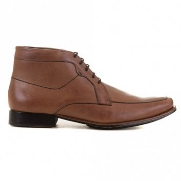 Sampaio Boot - Brown