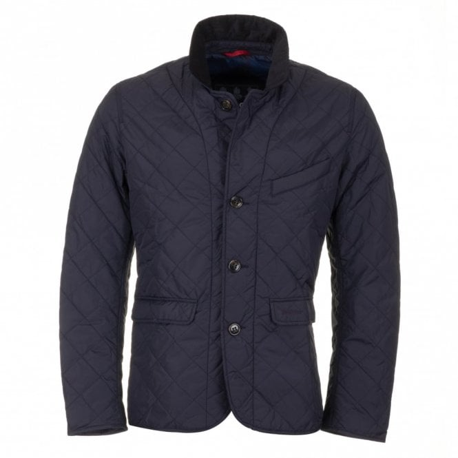 Barbour Beauly Quilted Jacket