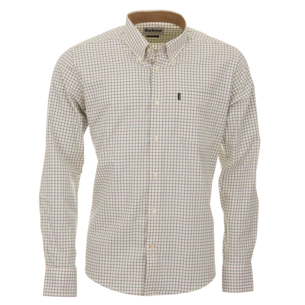 Charles tailored fit shirt purple for Best online tailored shirts