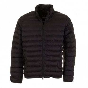 Impeller Jacket - Black