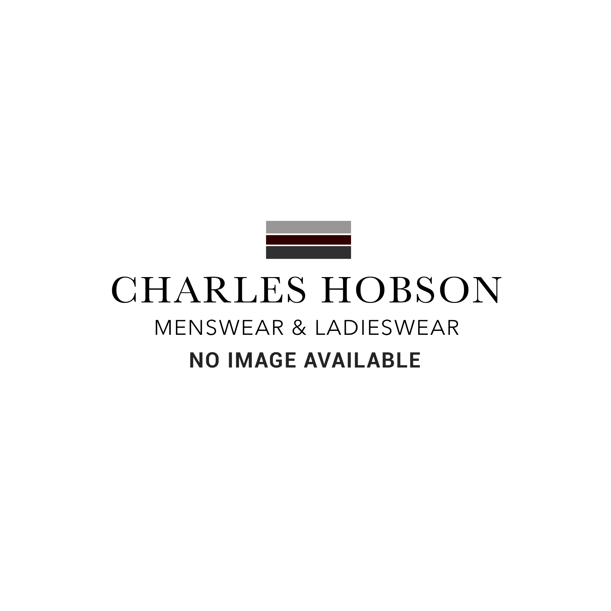 Men's Ogston Wax Jacket - Olive Green