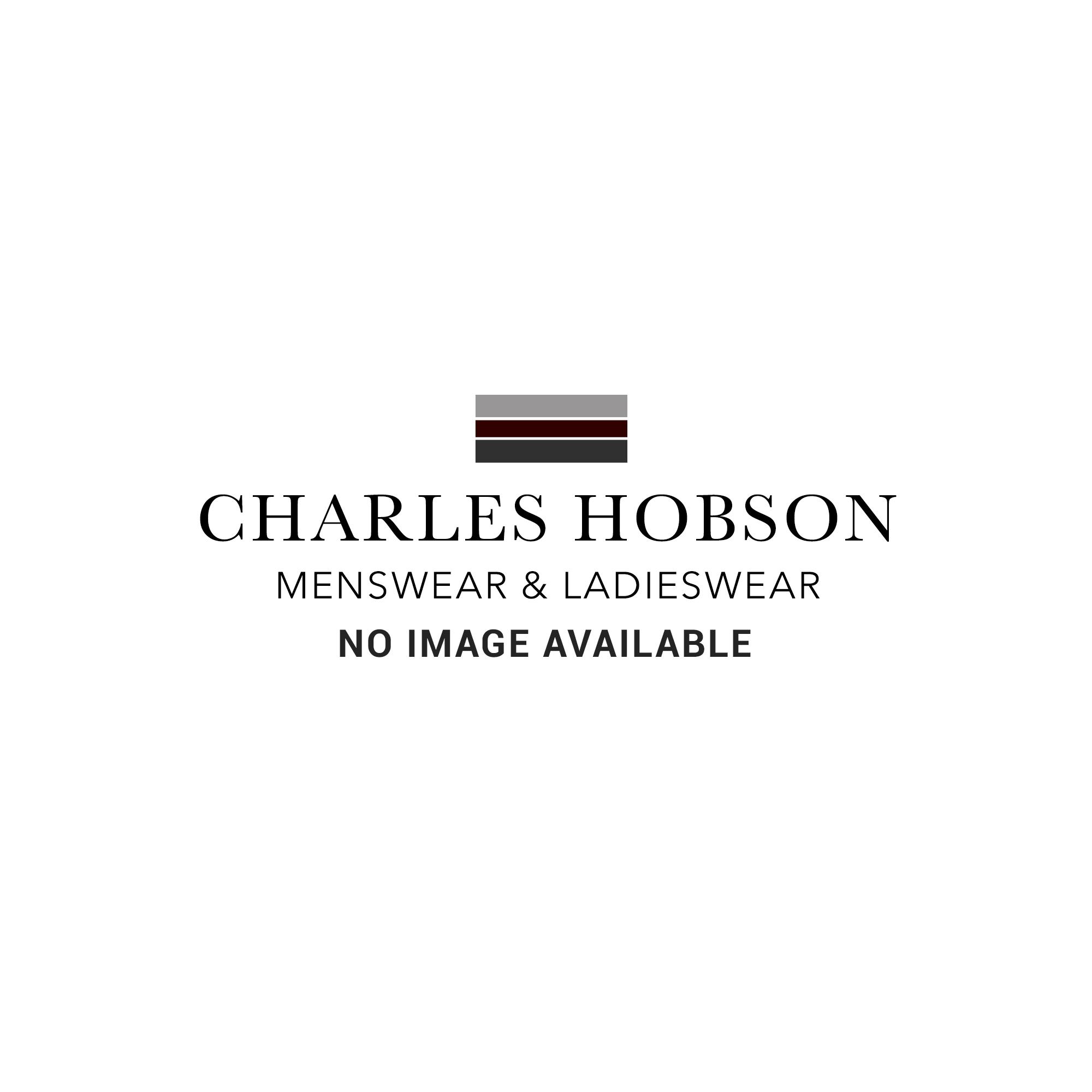 Olive Green Mens Jacket