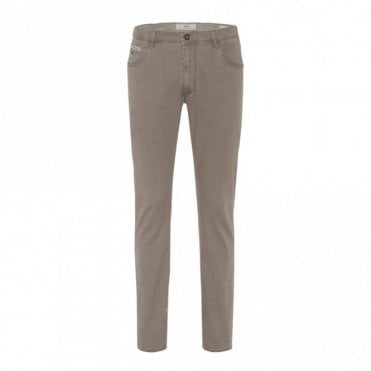 Chuck Jeans 88-1257/53 - Stone