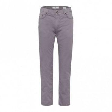 Cooper Fa Jean Graphite 88-1507/06 - Grey