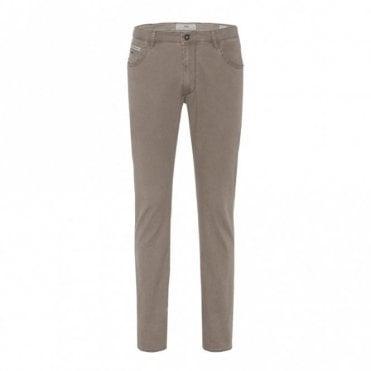 Chuck Jeans 88-1257/53 - Stone