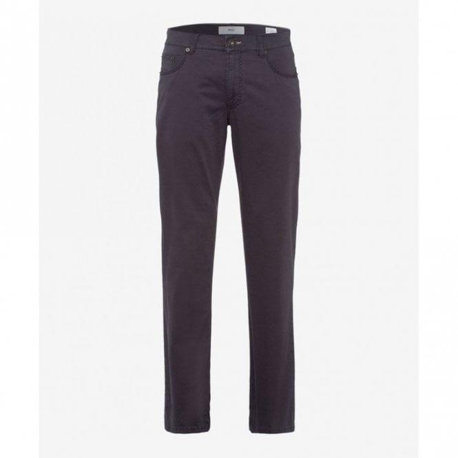 Brax Cooper Fa Jeans - Grey