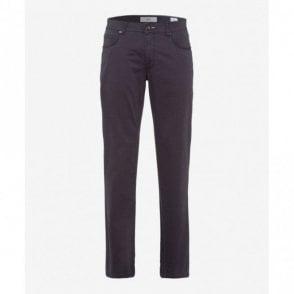 Cooper Fa Jeans - Grey