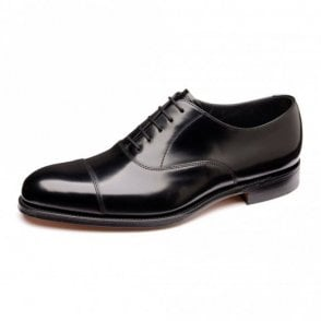 Elgin shoe - Black