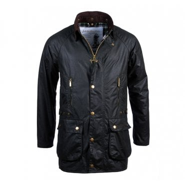 2 Coats Free Delivery Charles Hobson