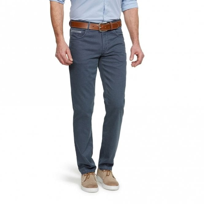 Meyer Arizona Blue Jean 1-5004/18 - Blue