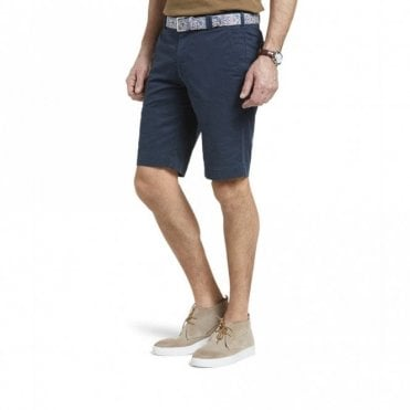 B-Palma Shorts - Navy