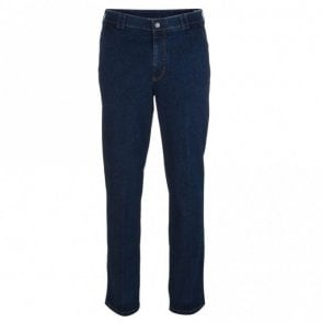 Roma Jeans - Denim